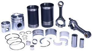 VIMO   Deutz MWM Diesel Engines and Spare parts