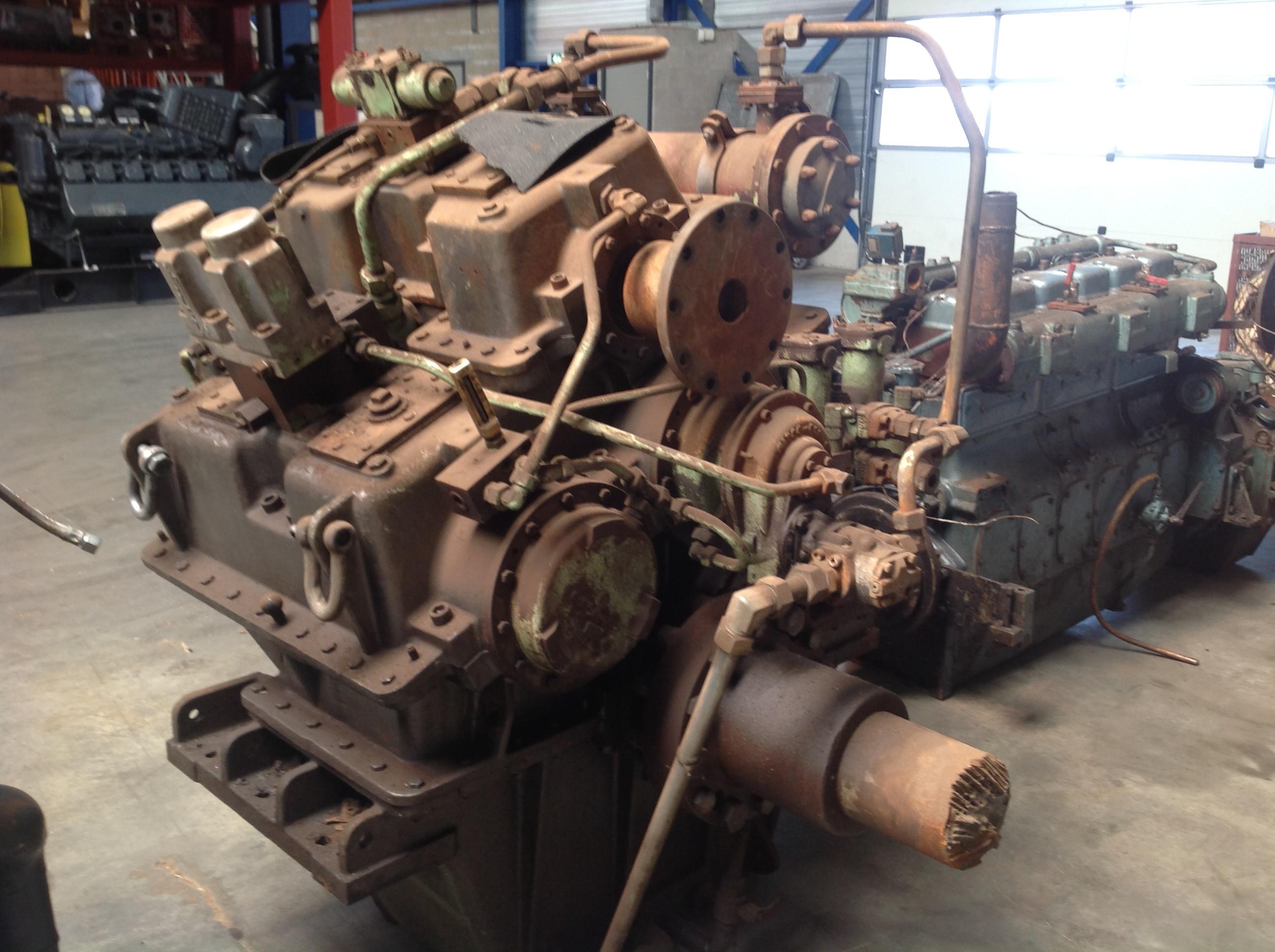 IMG_0537 - Vimo Trading Co  B V    Deutz MWM Diesel Engines and