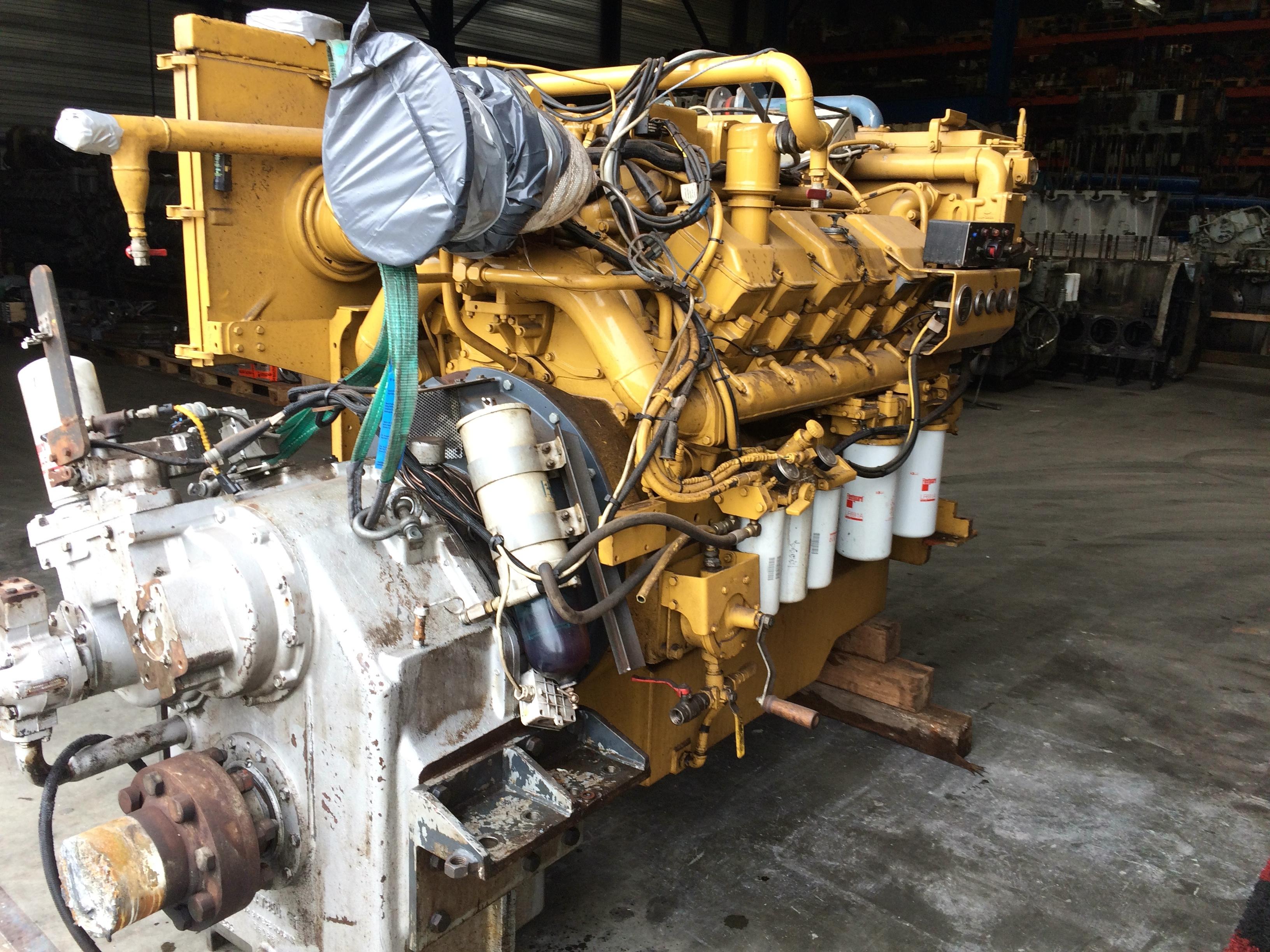 IMG_2111 - Vimo Trading Co  B V  | Deutz MWM Diesel Engines