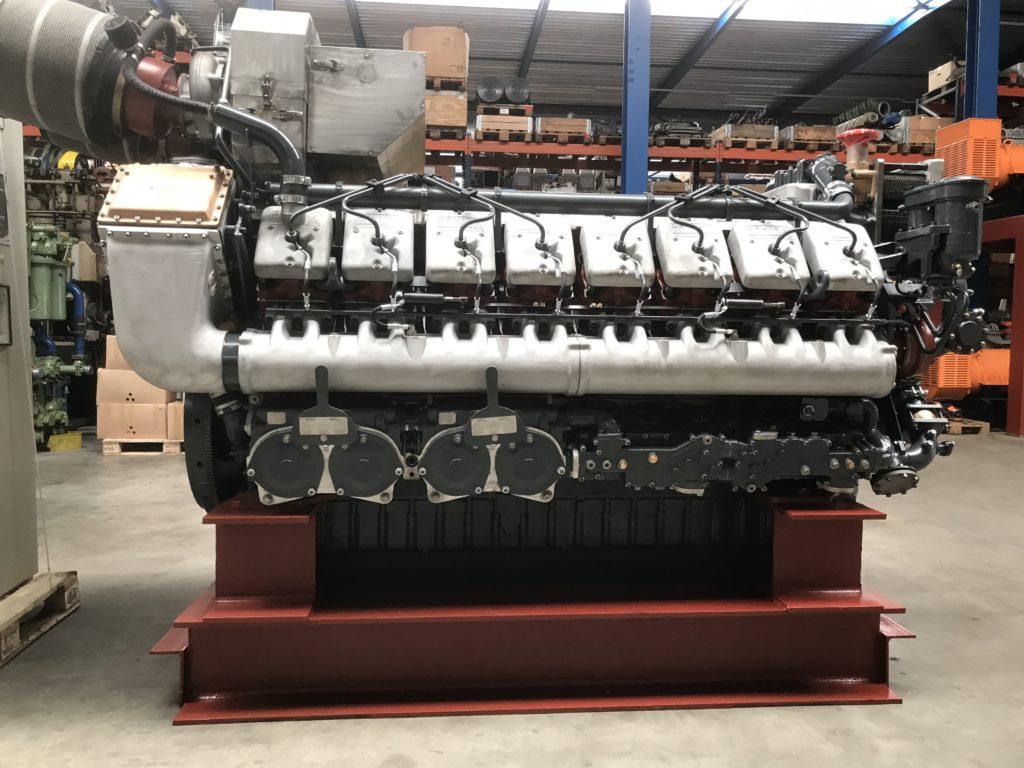 deutz tbd 620 v16 vimo trading co b v deutz mwm diesel engines rh vimo nl